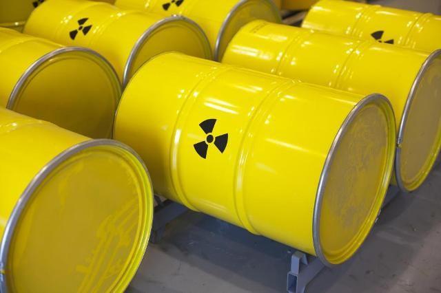 Иран может разрабатывать ядерное оружие- Kapital.kz
