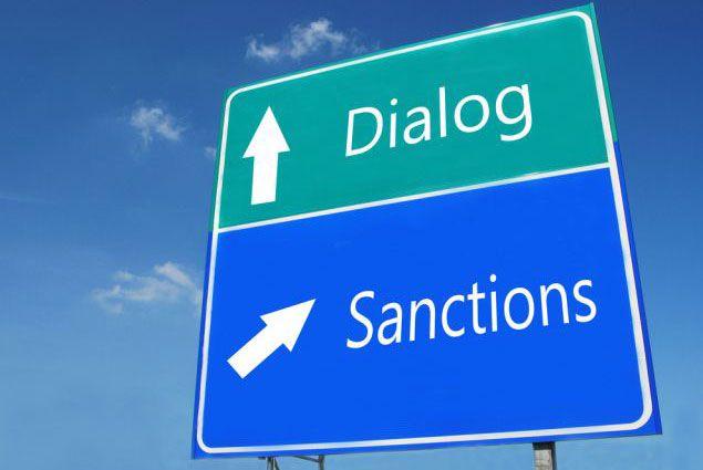 Deutsche Bank прогнозирует отмену санкций против России- Kapital.kz