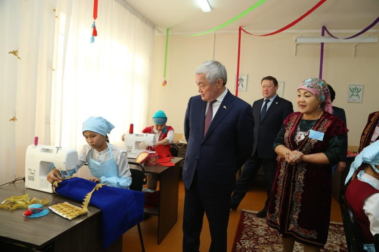 Свыше двух тысяч человек переселились в Северный Казахстан в этом году 121216 - Kapital.kz