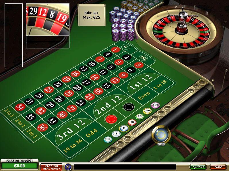 Работа в казахстане казино игровые автоматы играть в онлайнi
