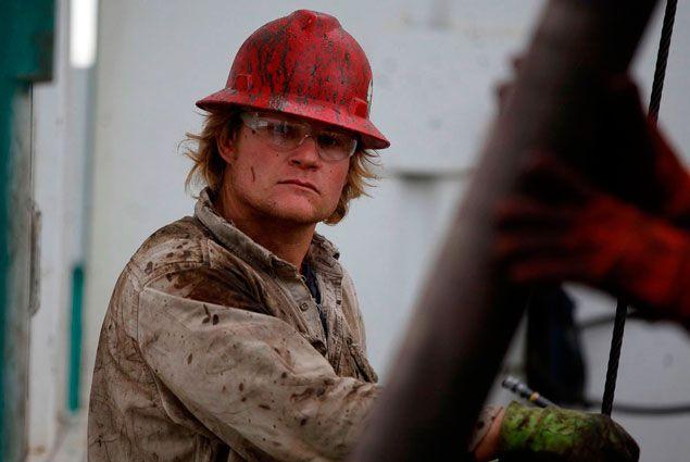 Цена на нефть может обрушиться в 5 раз- Kapital.kz
