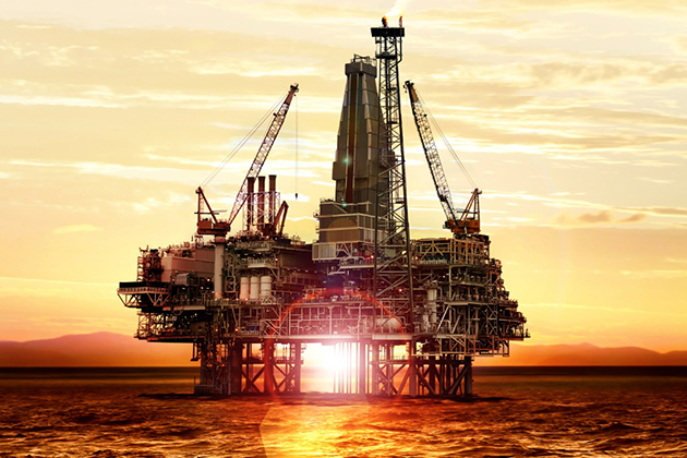 Тернистый путь каспийской нефти- Kapital.kz
