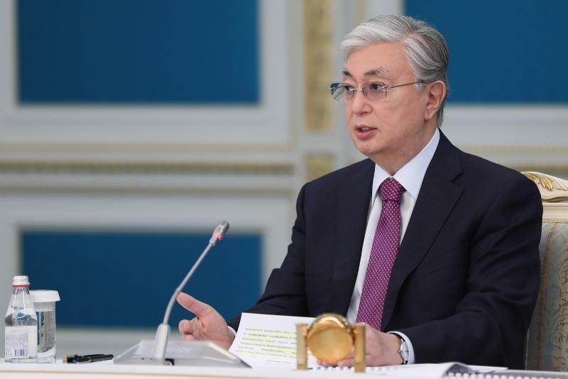 Широкое применение казахского языка не означает ограничений для других языков - Kapital.kz
