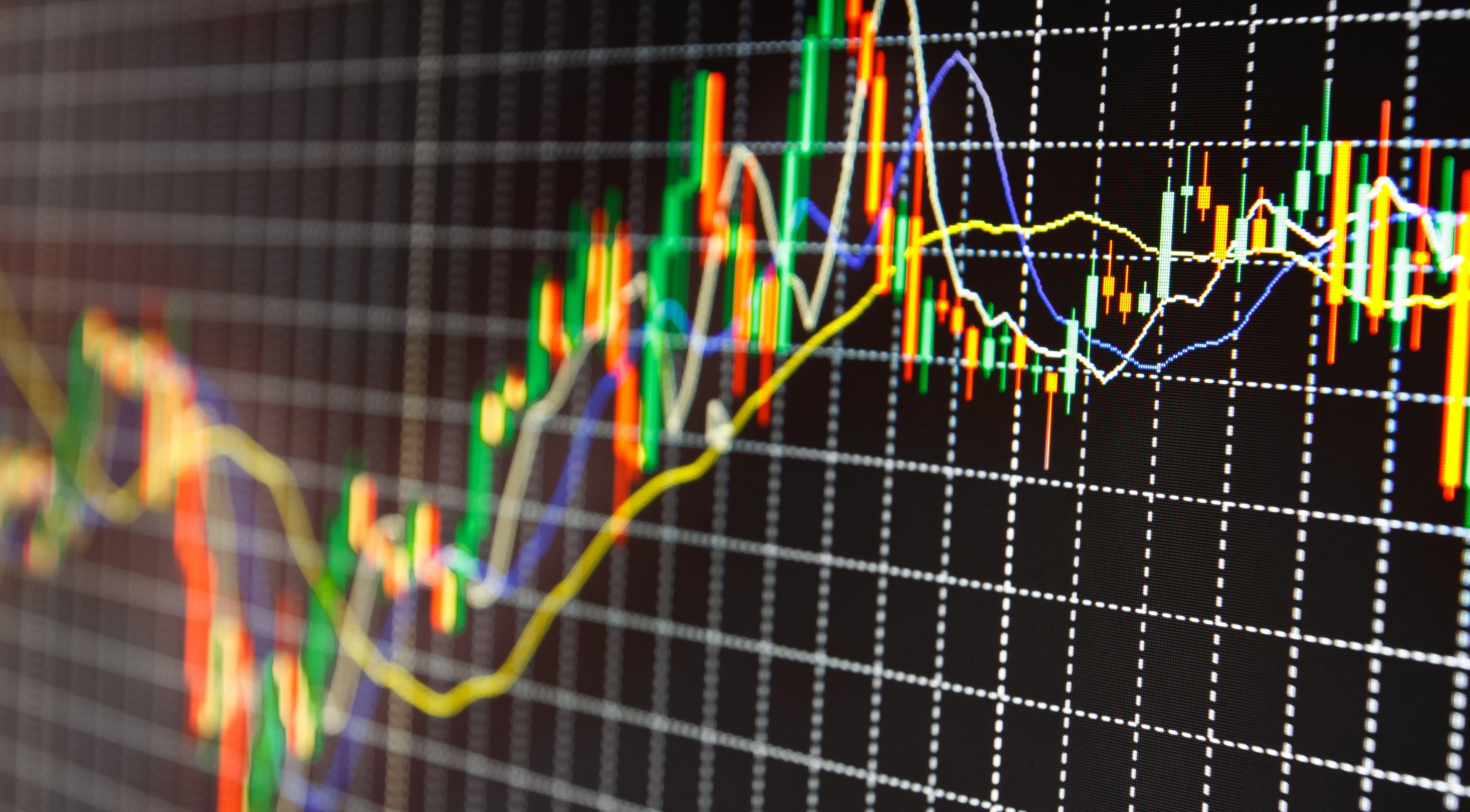 Цены на металлы, нефть и курс тенге на 18 июля- Kapital.kz