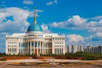 Государство 54225 - Kapital.kz