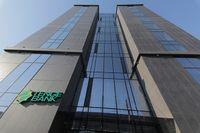 Дочерний банк Halyk Bank в Узбекистане отмечает свое двухлетие