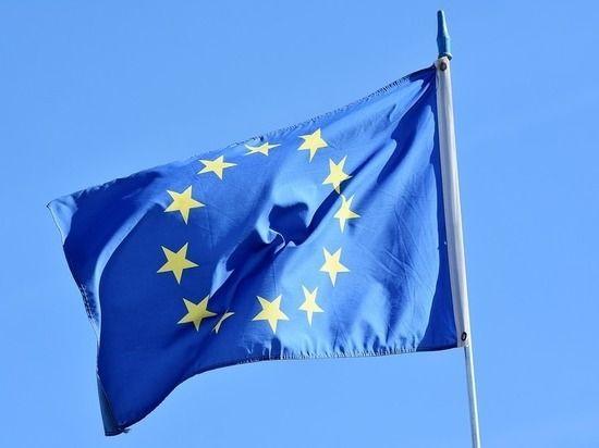 ЕС продлил экономические санкции против России на полгода- Kapital.kz