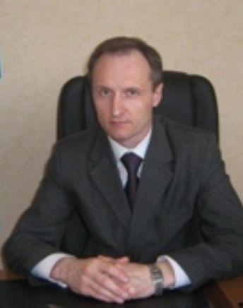 Федяев   Антон Владимирович