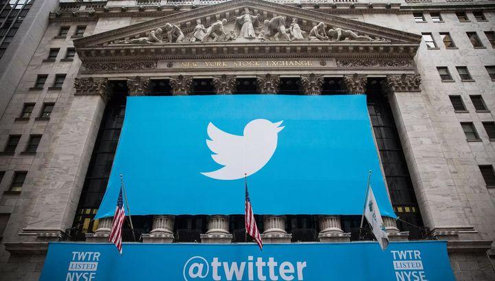 Чистая прибыль Twitter в первом полугодии выросла в 8 раз- Kapital.kz