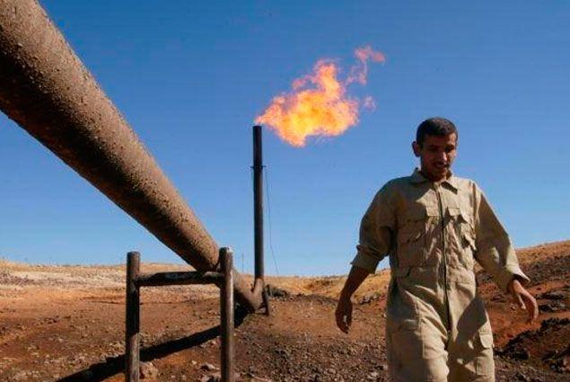 ОПЕК ищет квоты для нефти- Kapital.kz