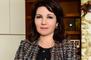 Умут Шаяхметова: Без оздоровления Казком былбы убийственным для Халыка