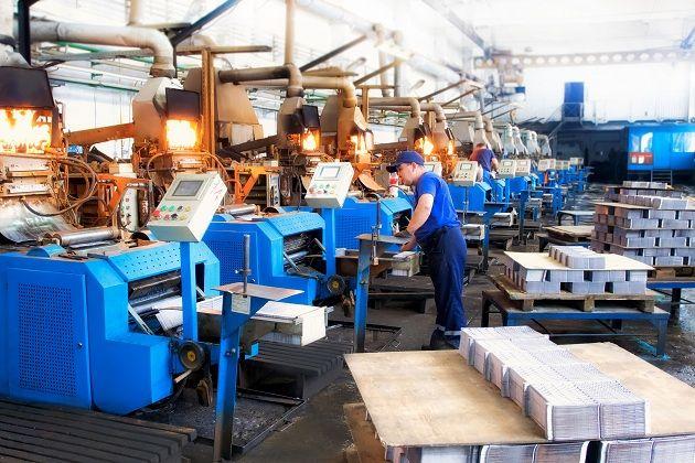 Свыше 55% аккумуляторов, произведенных в Талдыкоргане, экспортируют за рубеж - Kapital.kz