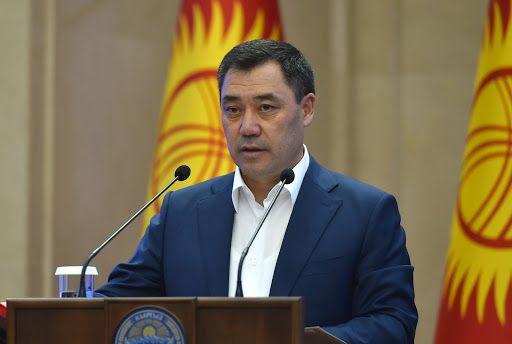 В Кыргызстане огласили окончательные итоги президентских выборов- Kapital.kz