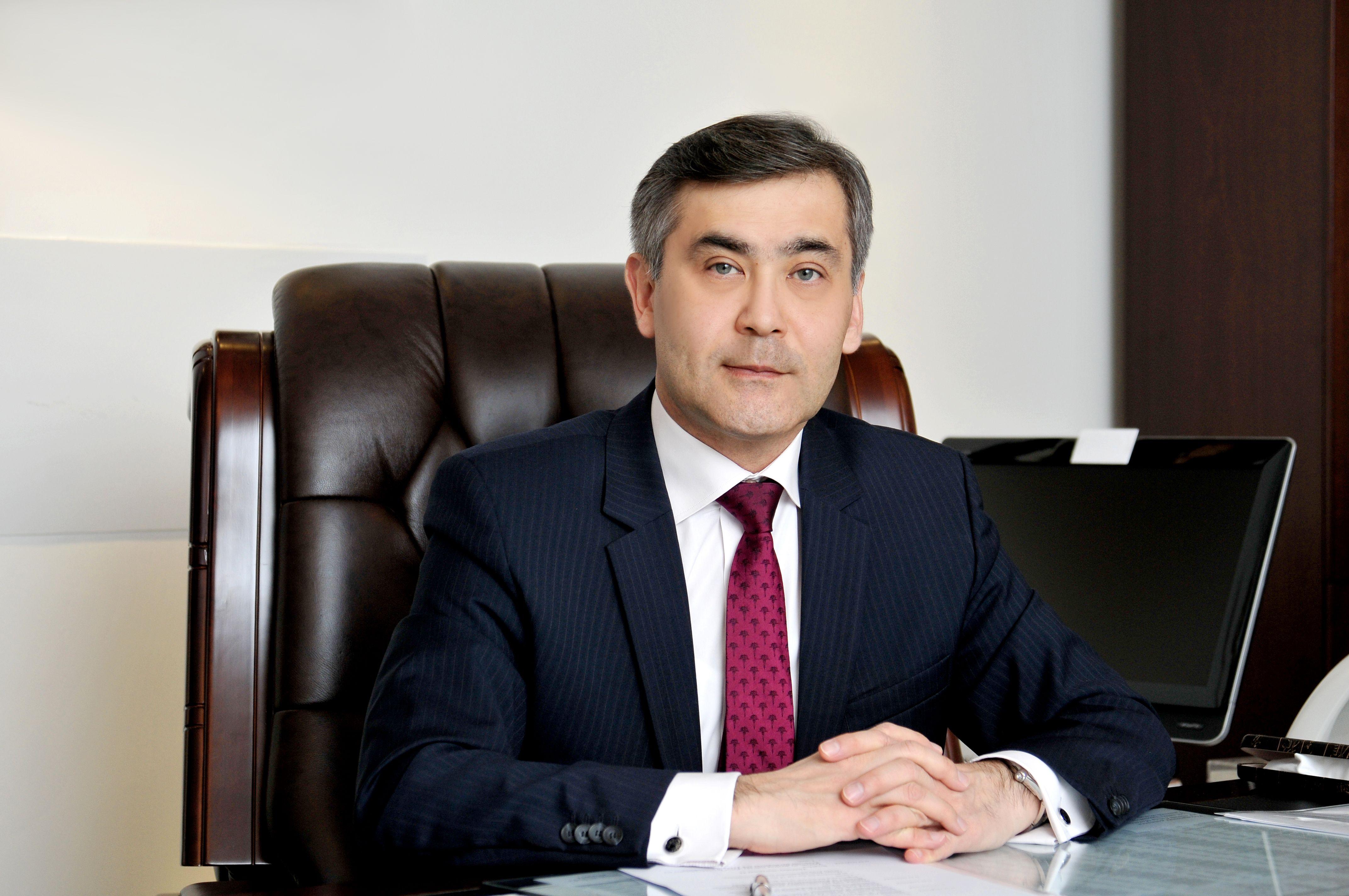 Президент сменил министра обороны- Kapital.kz
