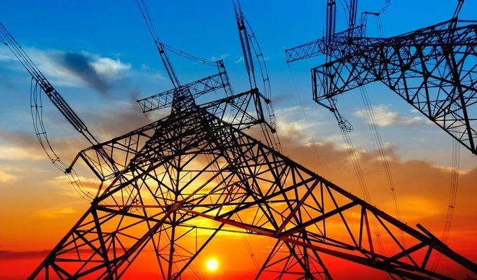 Энергокомпании освободят отКПН иналога наимущество- Kapital.kz