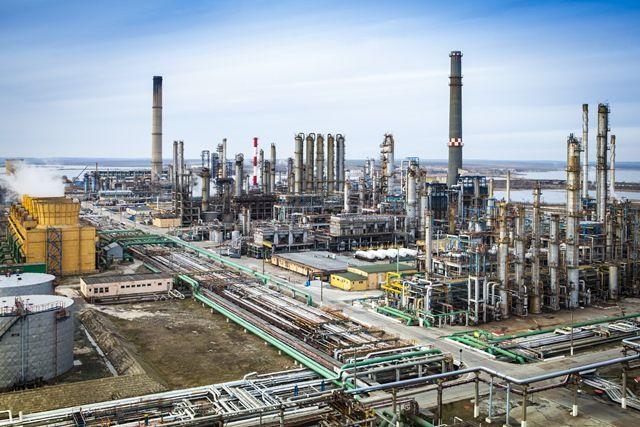 Нефтепереработка: курс на интеграцию - Kapital.kz