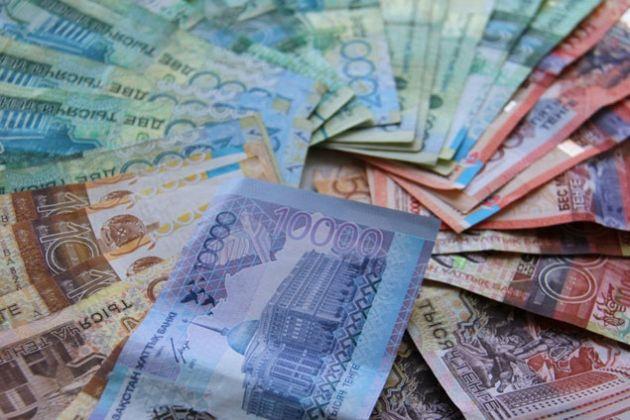 Бюджет Атырауской области урежут- Kapital.kz