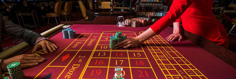 Казино джанкет как поиграть в игровые автоматы без регистрации