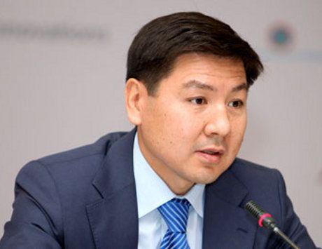 Аскар Жумагалиев возглавил Казатомпром- Kapital.kz