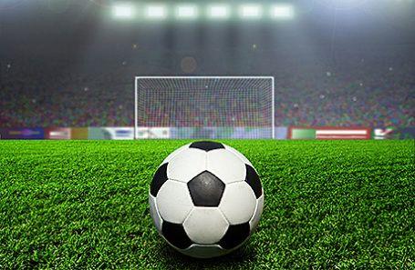 Мировой рынок футбольных трансферов загод вырос до $6,37млрд- Kapital.kz