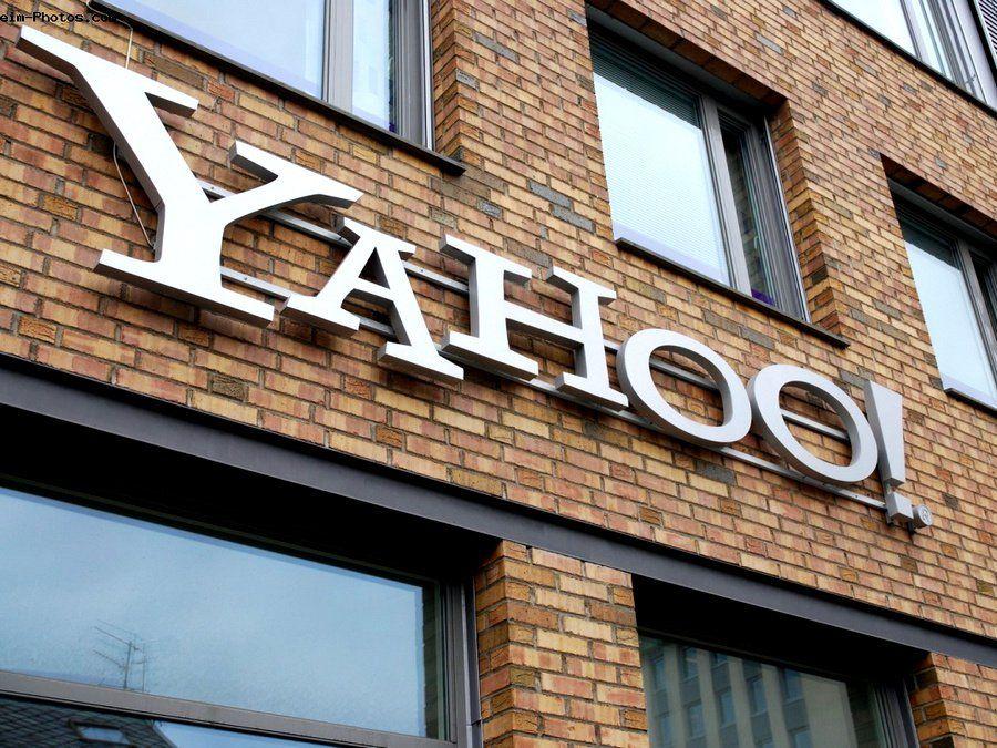 Конец эпохи: Yahoo! больше нет- Kapital.kz