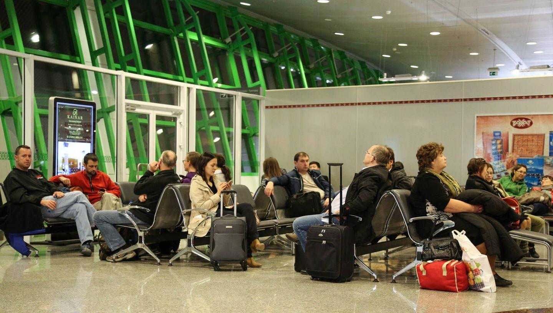 nn-airport.kz