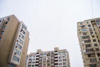 Недвижимость 84837 - Kapital.kz