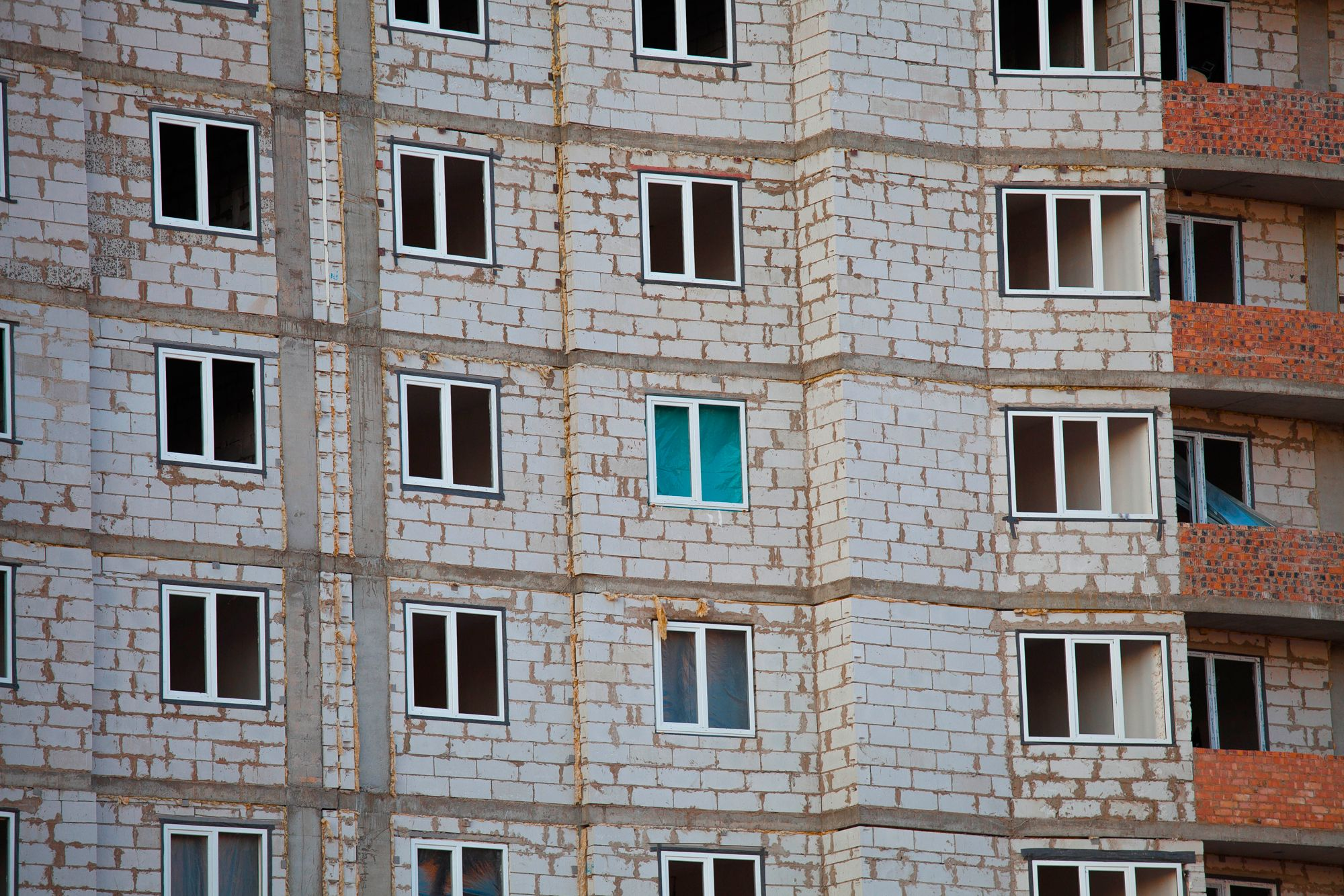Алматы лидирует по числу сделок на рынке жилья- Kapital.kz