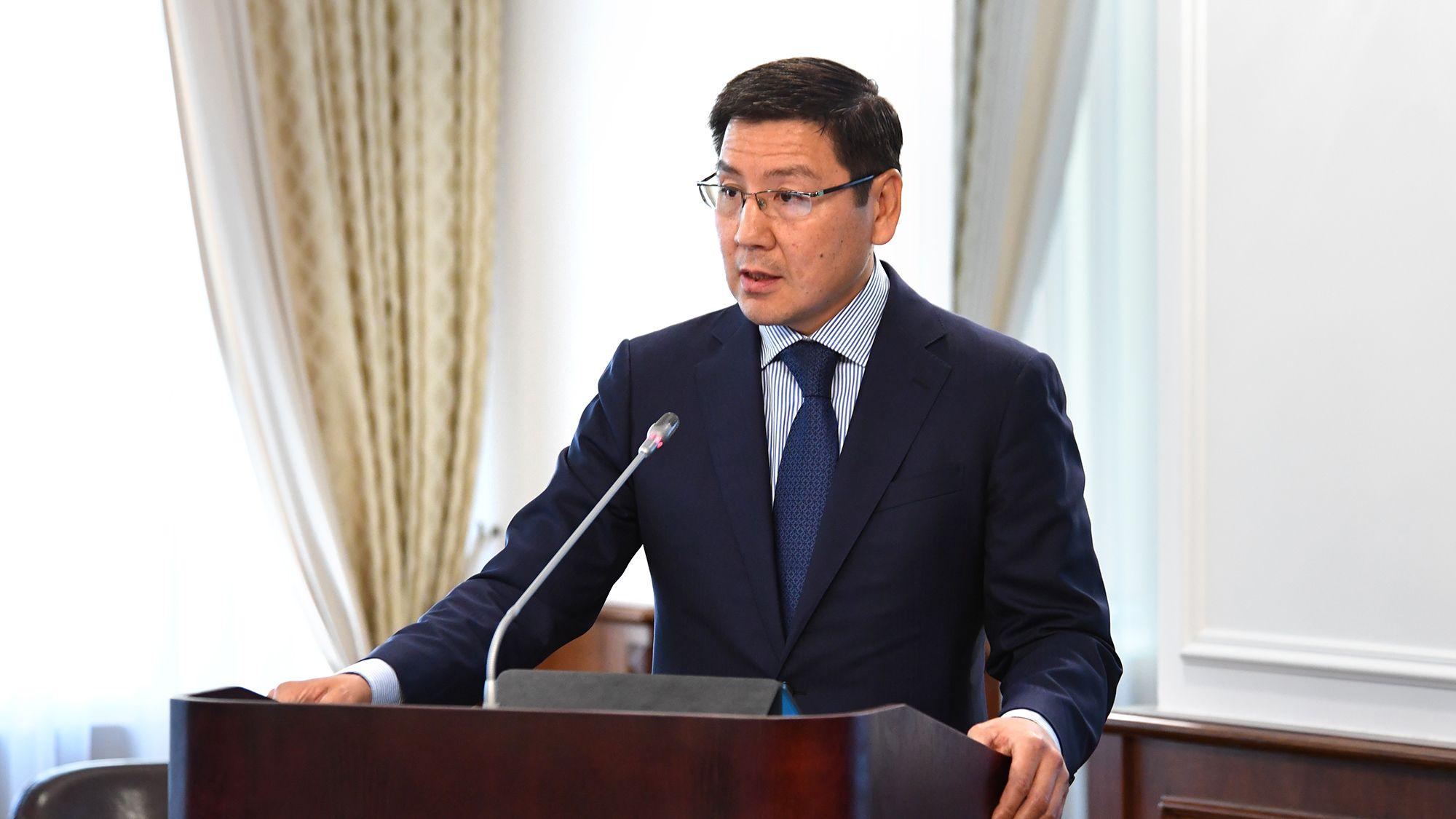 Astana Hub: IT-стартапы привлекли 29 млрд тенге инвестиций - Kapital.kz