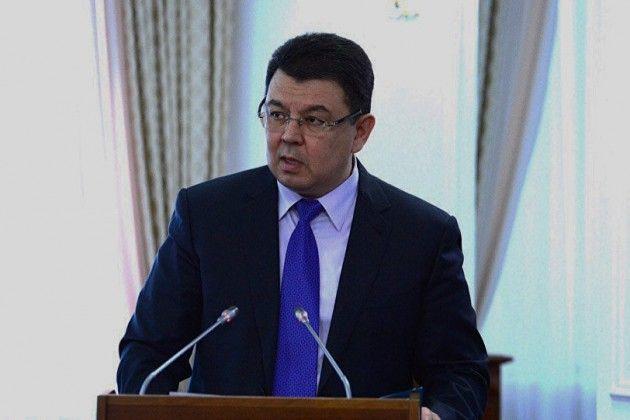 Решение по строительству АЭС в Казахстане еще не принято- Kapital.kz