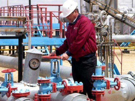 Добыча нефти в РК с начала года уменьшилась на 1,4% - Kapital.kz