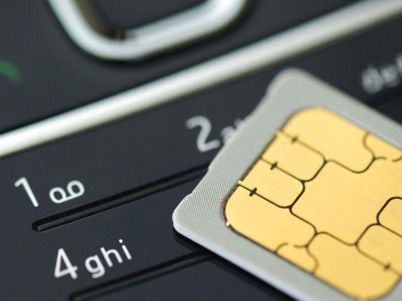 Проводятся технические работы пообъединению сетей Tele2и Altel- Kapital.kz