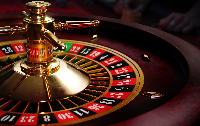 Япония намерена легализовать казино- Kapital.kz
