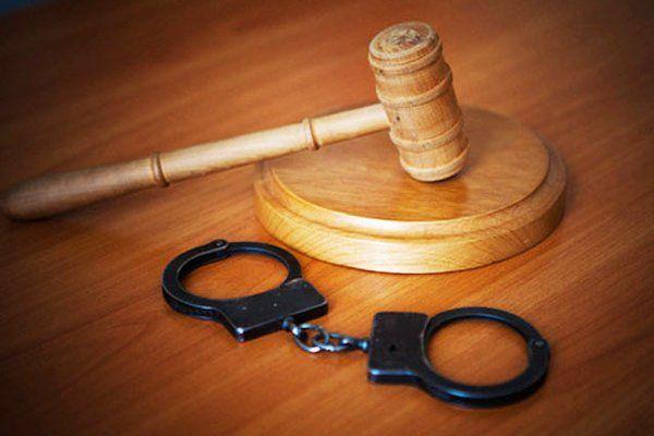 Задержанные покоррупционному делу Казахавтодора признали вину- Kapital.kz