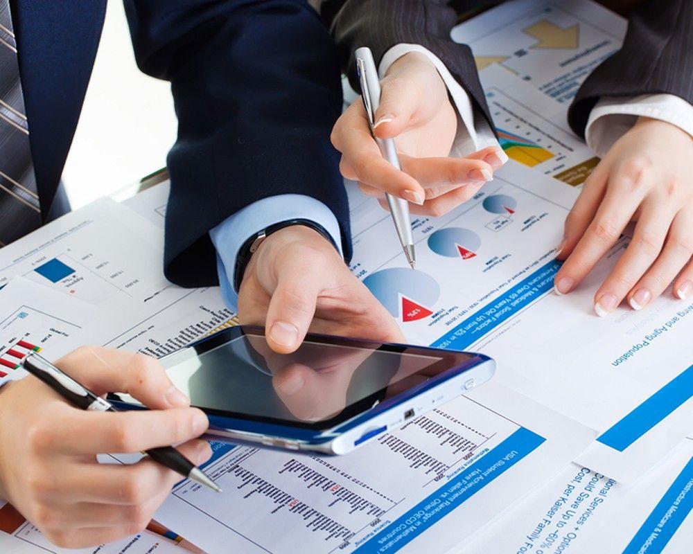 Для инвесторов открыт сервисный центр- Kapital.kz