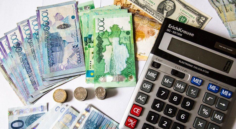 Вопреки пандемии страховые выплаты значительно превысили докарантинные показатели- Kapital.kz