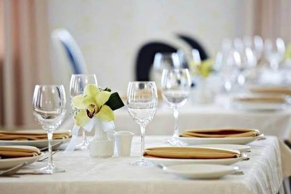 Комитет госдоходов: Рестораны занижают реальный доход- Kapital.kz