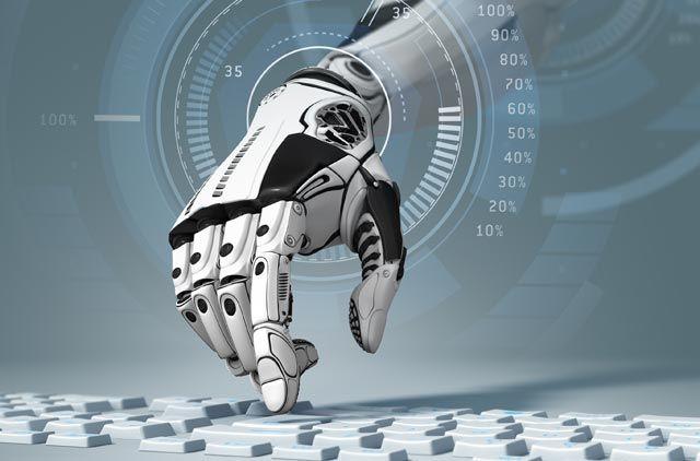 Какие инновации внедрили банки в2016году- Kapital.kz