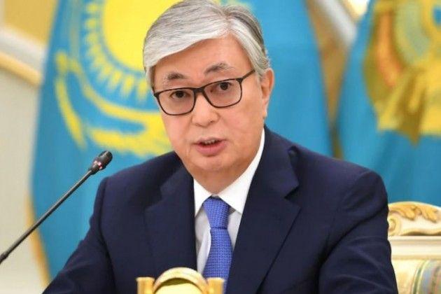 Президент оценил работу министерства энергетики - Kapital.kz