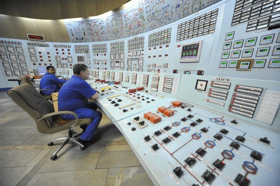 Комитет энергонадзора оштрафовал свыше 30 компаний - Kapital.kz