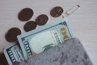 Финансы 90202 - Kapital.kz