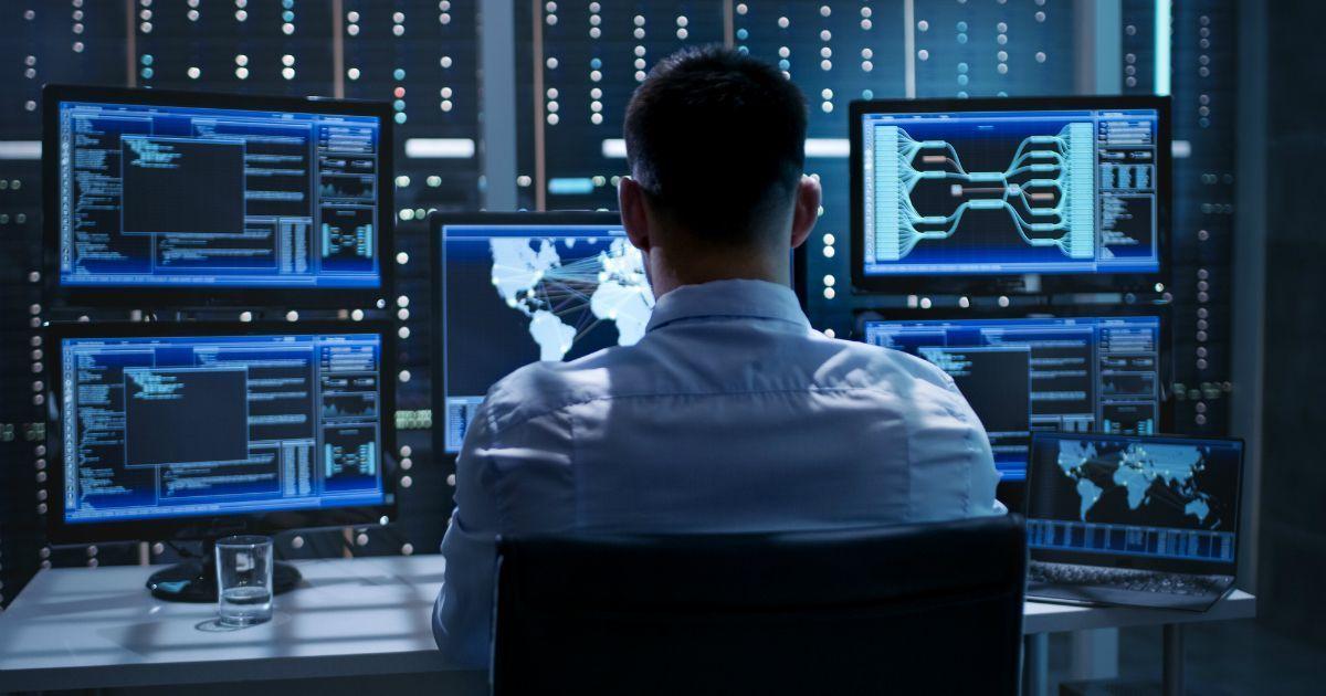 Центр цифровых компетенций создадут в РК - Kapital.kz