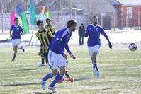 Спорт 38662 - Kapital.kz