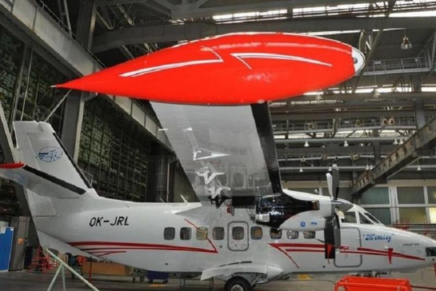 Авиакомпания Жетысу получит два новых самолета- Kapital.kz