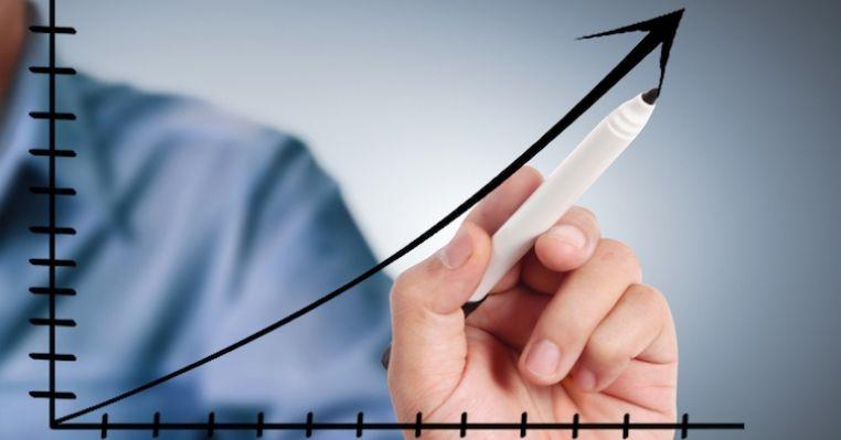 Активы банков показали максимальный рост с начала года - Kapital.kz
