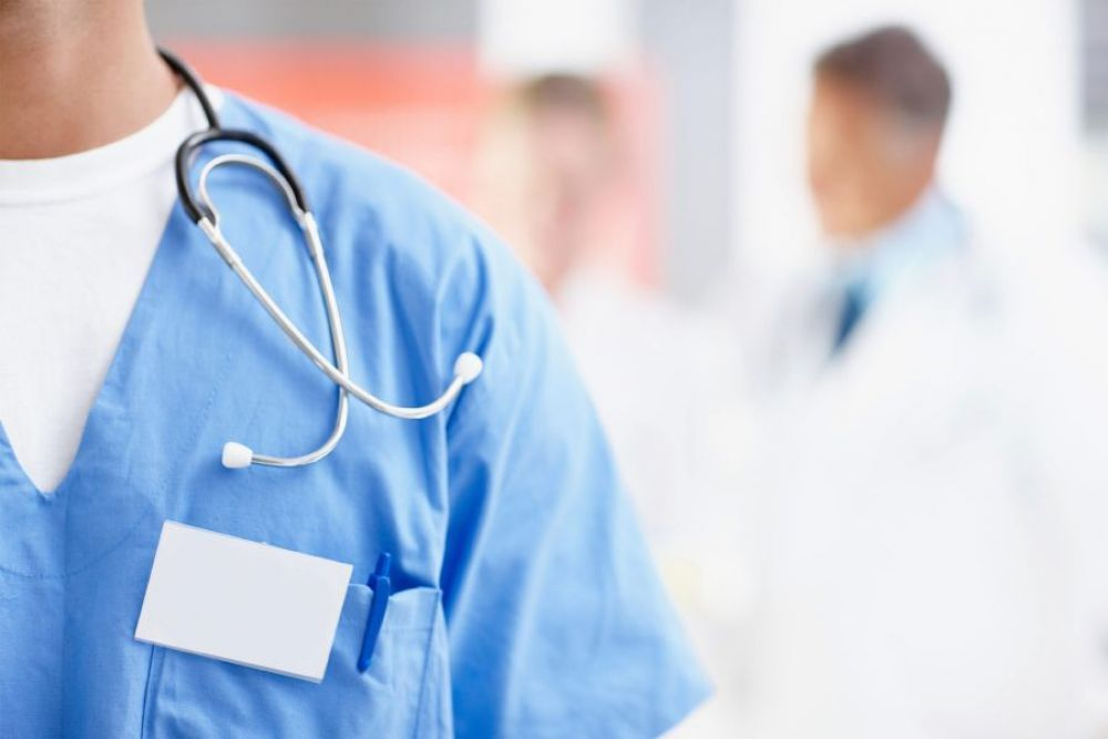 Зарплаты работников здравоохранения выросли на 14%- Kapital.kz