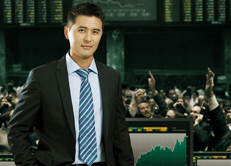 Бакай Мадыбаев: «За 9 месяцев 2012 «хорошие» банки заработали в два раза больше, чем за весь 2011 год»- Kapital.kz
