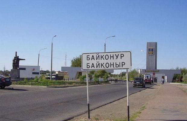 Бизнесменам Байконыра предложили арендовать земли за 70 тыс. тенге/га- Kapital.kz