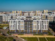 Недвижимость 91262 - Kapital.kz