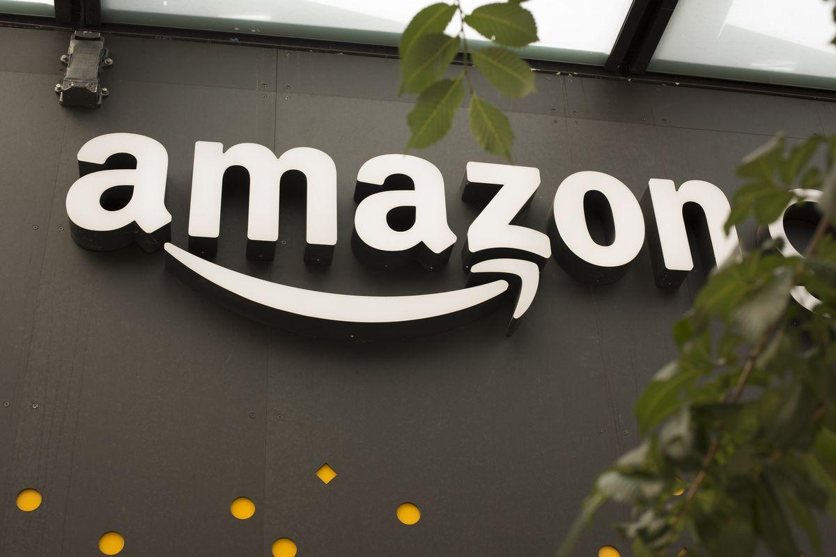 Amazon снова обогнала Microsoft по капитализации- Kapital.kz